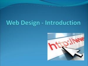 9th Grade Web Development Mini Course Mrs Horwitz S Web Site